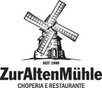 Logotipo Bar Zur